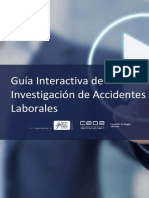 publications_docs-file-229-guia-interactiva-de-investigacion-de-accidentes-laborales.pdf