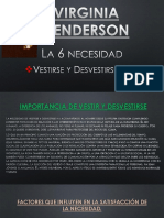 Valoracion_Signos_Vitales