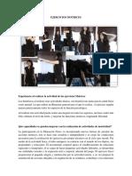 EJERCICIOS MOTRICE1.pdf