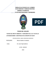 TESIS ESTUDIO DE IMPACTO AMBIENTAL LEY1333-VIACHACA.pdf