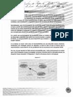 2-Diagnostico de la situacion actual, manual de gestion de proyectos bid, 2008.pdf