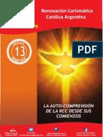 MODULO-13-AUTOCOMPRESION-DESDE-SUS-COMIENZOS.pdf