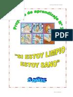 PROYECTO N°2 MIS HABITOS 3 AÑOS.docx