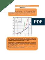 3_FUNCIONES_EXPONENCIALES_M.pdf