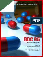 APOIO AULA RDC96_COMENTADA USO RACIONAL DE MEDICAMENTOS.pdf