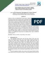 136924-ID-pengelo-mpokan-kualitas-udara-ambien-men.pdf