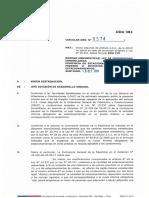 DDU 381