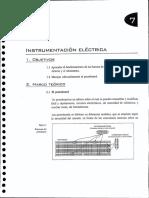 Instrumentacion Electrica LAB 2.pdf