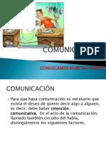 REGISTROS DE HABLA dIDÁCTICA.pptx