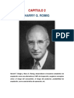 HARRY G. ROMIG 2