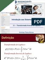 doc_modelagem__1091963569.ppt