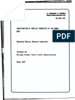 ADA016485.pdf