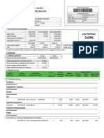 report-3018457448993833502.pdf