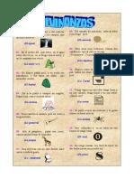 500 ADIVINANZAS.pdf