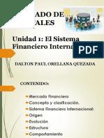 Unidad 1 Sistema Financiero Internac.pdf