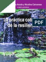 Libro SOVEPPOS-La Práctica Cotidiana de la Resiliencia (Nov. 2018).pdf