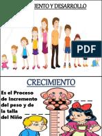 crecimientoydesarrollo-161019021332