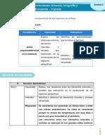Rp Hge1 Manual 05