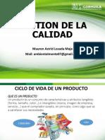 GESTION DE LA CALIDAD 1.pptx