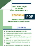Apresentação Introdução AET.pdf