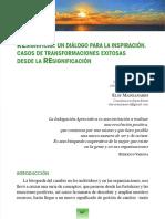 Libro SOVEPPOS-La Práctica Cotidiana de La Resiliencia (Nov. 2018; Pag.167-183)