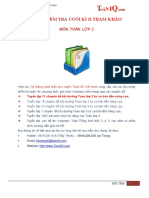 50dekiemtracuoinamlop2nam2016-160405060413.pdf