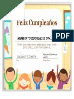 Feliz CumpleañosHumberto.docx