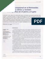 distrofia neuoaxonal rottweiler.pdf