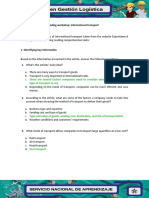 Evidencia 5.Reading workshop international transport.docx