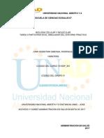 353434072 Biologia Celular y Molecular Docx