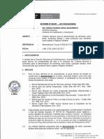 Informe_criterios_tecnicos_C.pdf