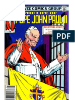 Life of Pope John Paul ll.pdf