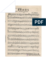 Brasil partitura Ray Coniff.docx