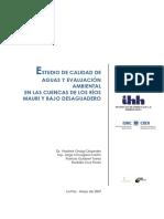 Evaluacion_ambiental_calidad_aguas_cuenca_Mauri_Desaguadero.pdf