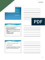 05 06. Interfaces en La Transmision de Datos y Medios de Transmision de Datos