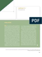 Taller 02 A - Estimacion de la Demanda.pdf