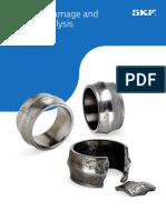 Bearing failures - 14219_2 EN_tcm_12-297619.pdf