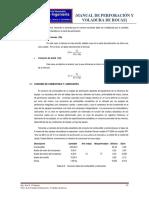 rocas y su perforacion un manual de ingenieros.pdf