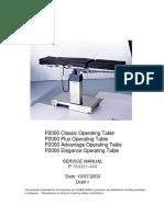 ASC 2000 P764331-449 10-07-03 draft (2).pdf