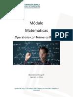 I - Operacion_reales