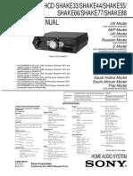 sony_hcd-shake33_hcd-shake44_hcd-shake55_hcd-shake66_hcd-shake77_hcd-shake88_ver1.4.pdf