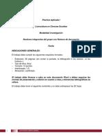 CUARTA ENTREGA PRACTICA.docx