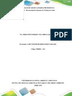 Reconocimiento de Opciones de Trabajo de Grado (Reparado) (2)
