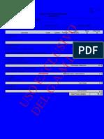 Analisis P.U. FEB-2019.pdf