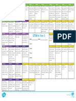 au-t2-s-1505-stem-in-year-5-assessment-sheet ver 1