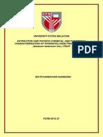 FSTM 2015 27IR.pdf