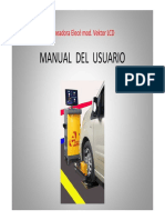 Manual Del Usuario Vektor 0 Lcd (1)