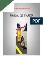 Manual Del Usuario Vektor 0 Lcd (1)