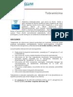 Tobramicina.pdf