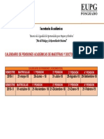 pagos_academico_2018.pdf